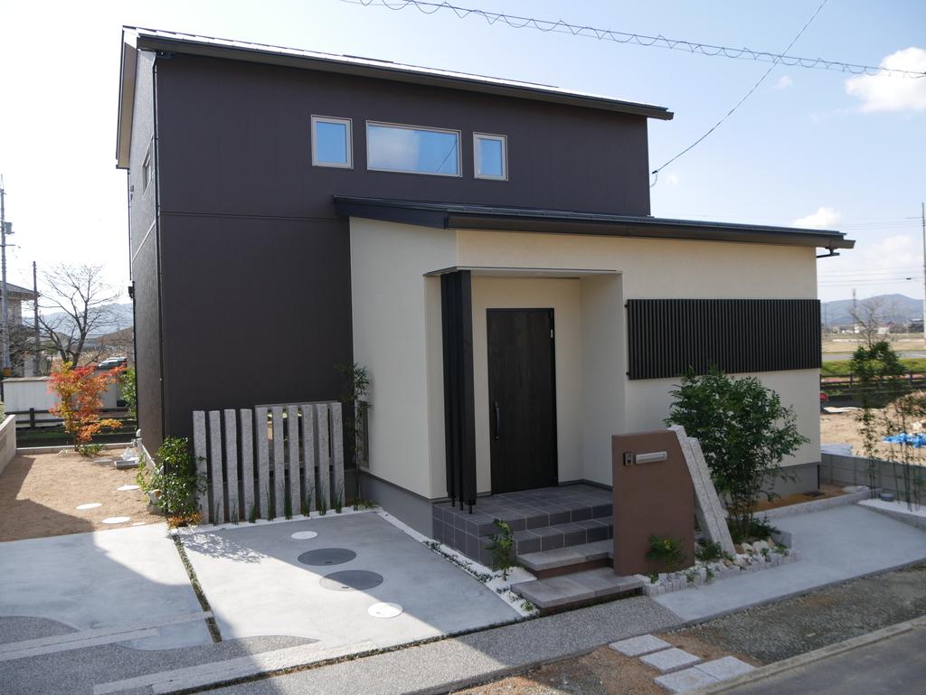 【個別相談会】お家を建てる計画、どんな事でも気軽に相談してください!