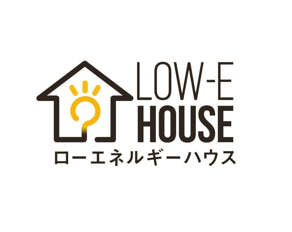 LOW-E HOUSE 構造見学会!