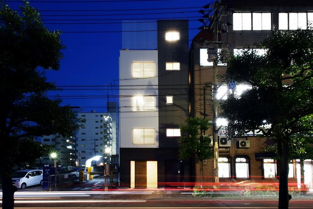 建築家とつくる住宅 すまいの無料相談会 2018年3月分