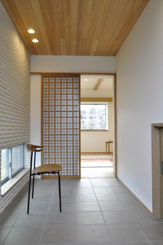"""北欧・デンマークの""""ヒュッゲな暮らし""""をカタチにした「comfort-快適-」な家 モデルハウス見学会"""