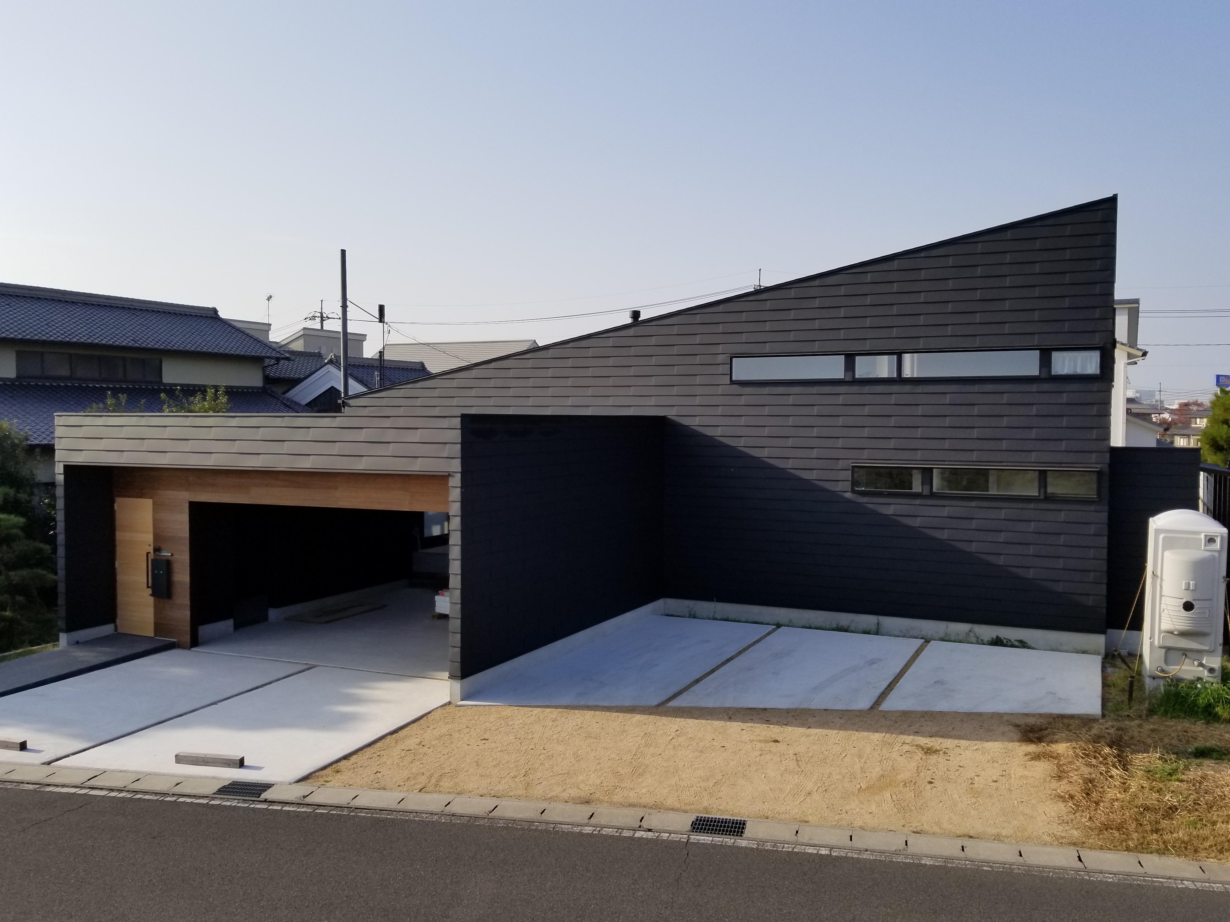 ☆期間限定☆ 岡山市中区東川原モデルハウス完成見学会
