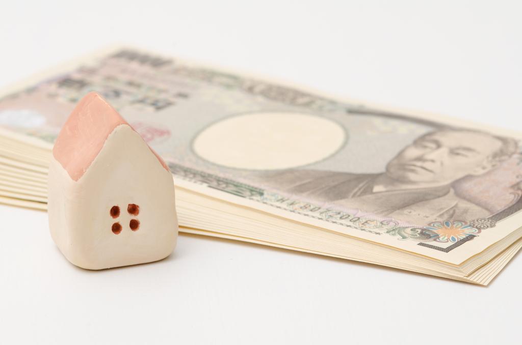 第93回 アイムの家ゼミ 資金計画編 「家を建てた方が良い人、建てない方が良い人」