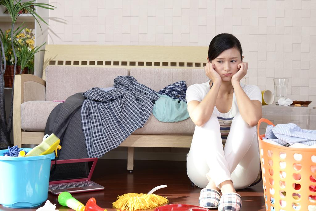 整理収納アドバイザーが教える『収納を考えたお家づくりセミナー』