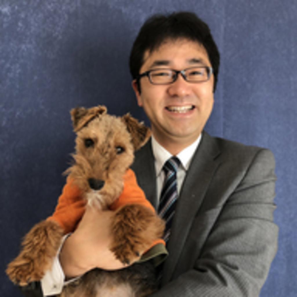 犬好きの住宅アドバイザーのプロが教える「賢い家づくり相談会」