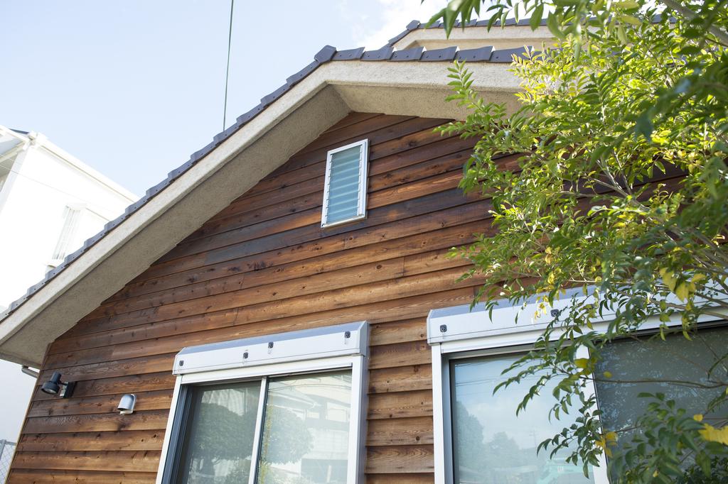 家の中身をよく知ろう! 木造住宅のことが丸わかり!構造見学会のメイン画像