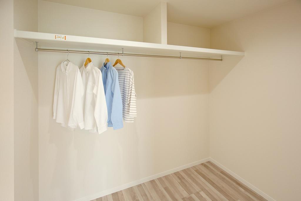 【倉敷市中島モデルハウス】 家時短で過ごす快適な毎日のメイン画像