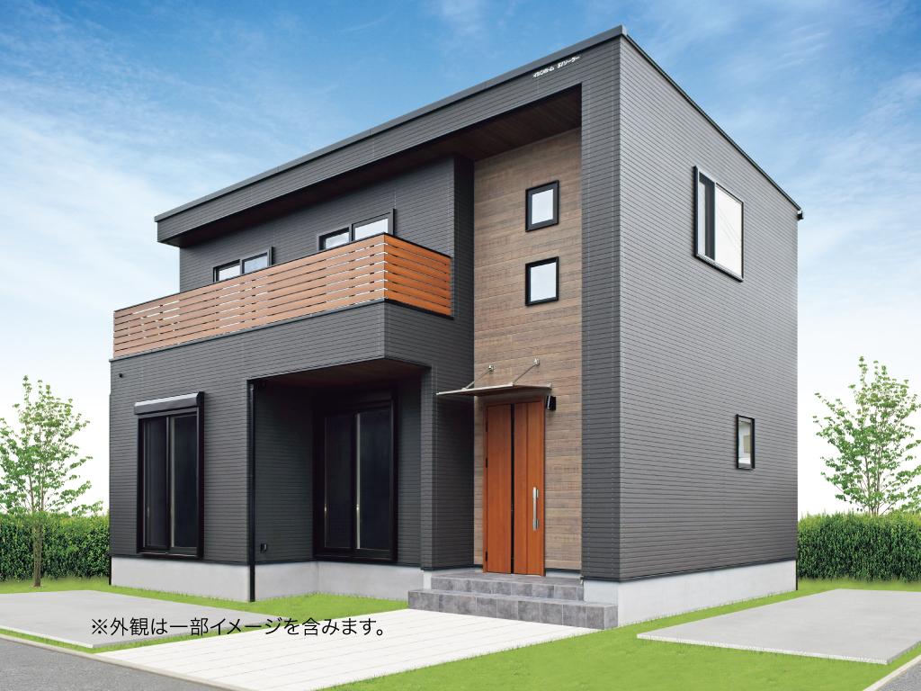 田原本町八尾  NEWモデルハウス完成見学会